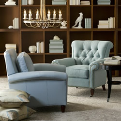 Candice Olsen Furniture Collection